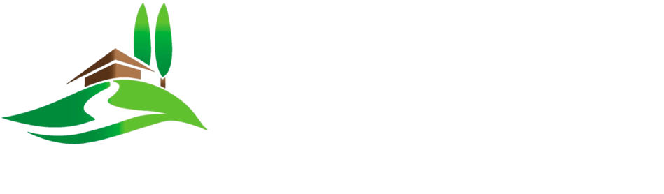 Pninat Hashomron